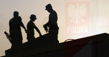 workers polska pl