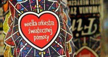z13189424V,Puszka-WOSP