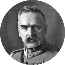 Jozef_Pilsudski1a