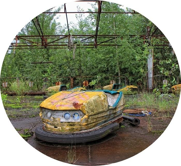 25 chornobyl kolo