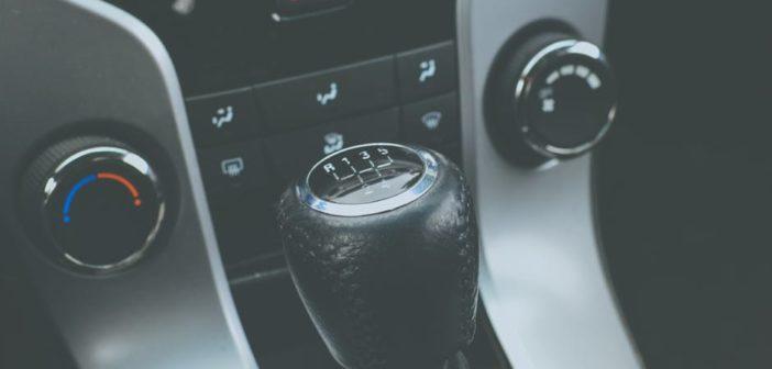 Купуємо авто в Польщі: що треба знати українцям