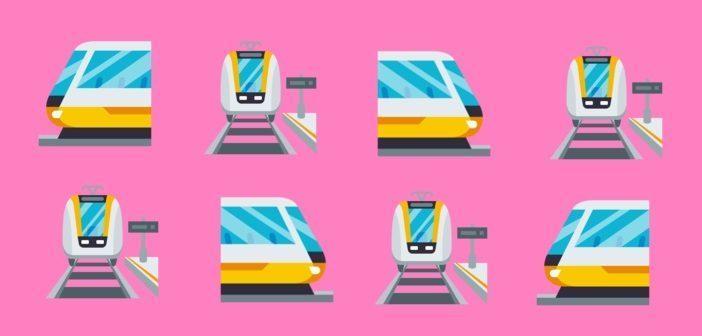 Укрзалізниця запускає поїзд зі Львова до Перемишля з 20 грудня