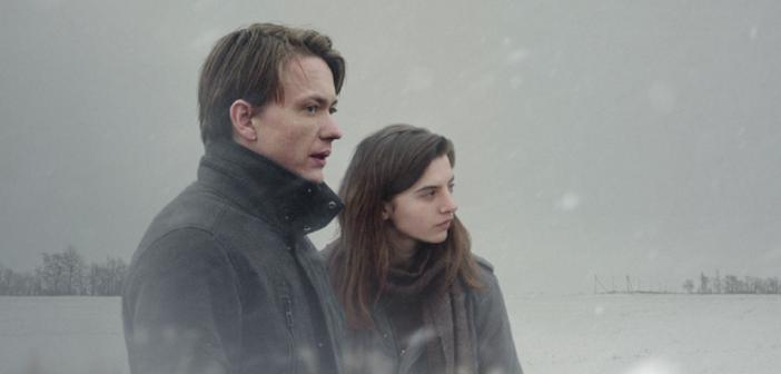 Фільм про війну в Україні покажуть у польських кінотеатрах