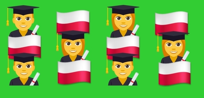 Розпочався набір на стипендійну програму для осіб польського походження