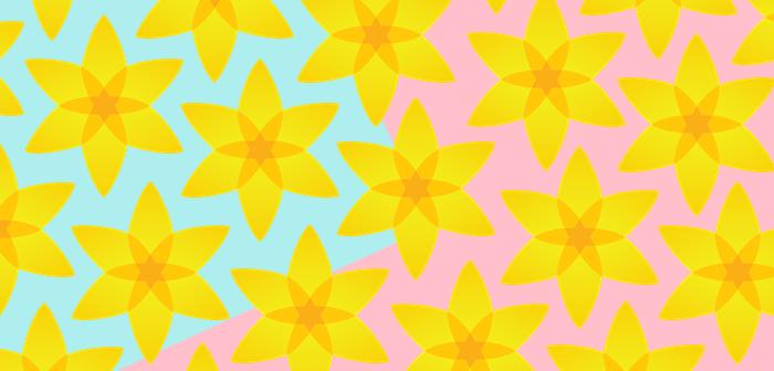 Жовті квіти у польській столиці. 76 річниця повстання у варшавському ґетто