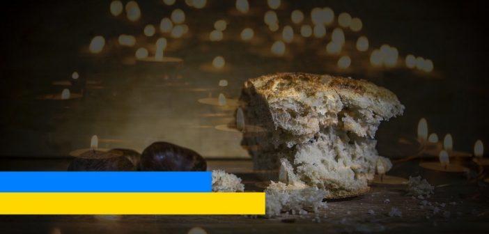 У Варшаві в Польському театрі покажуть спектакль про Голодомор в Україні