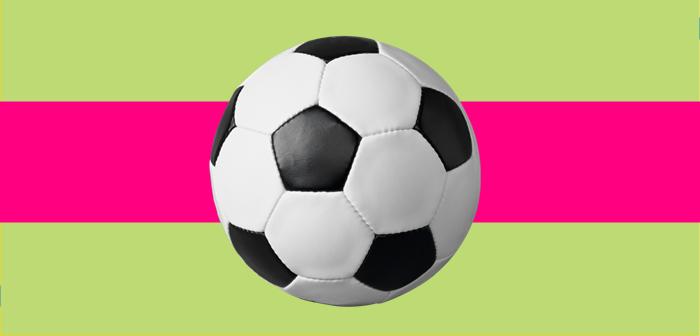 """Футбольний турнір """"Amp Futbol Cup 2021"""" у Варшаві. Підтримайте українську збірну"""