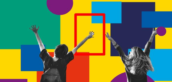 """Українська програма на  11 Фестивалі культур """"Вікно у світ"""" у Гданську"""