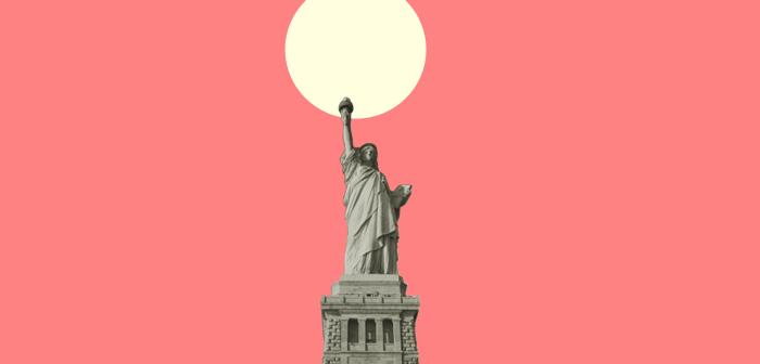 Сьогодні — перший день безвізу зі США