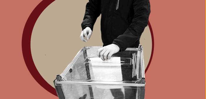 В Україні більше зареєстрованих голосувати у другому турі виборів президента Польщі