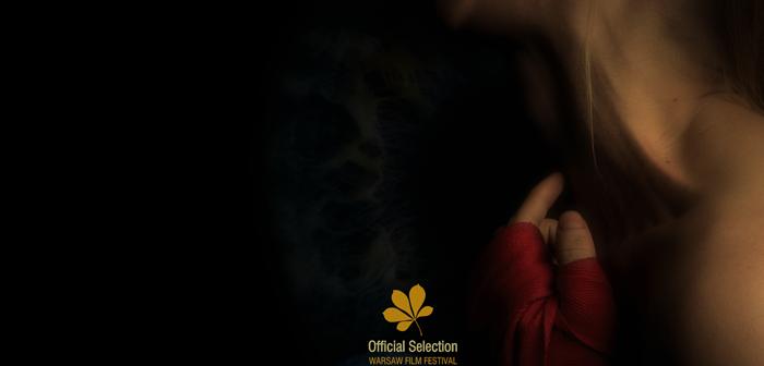 Українська стрічка змагатиметься за титул найкращого дебюту в межах Варшавського кінофестивалю