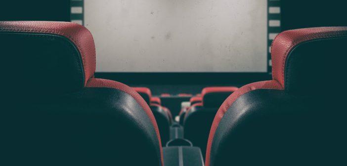 Додаткові покази кіноновинок українському мовою у Варшаві