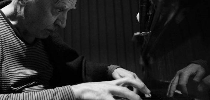 У Кракові покажуть стрічку про видатного українського композитора Валентина Сильвестрова